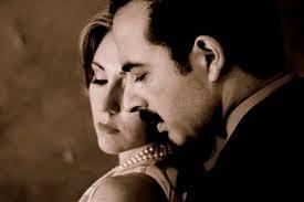 Carolina & Diego